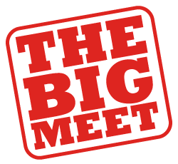 big-meet-logo
